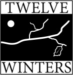 Twelve Winters Logo Maximum