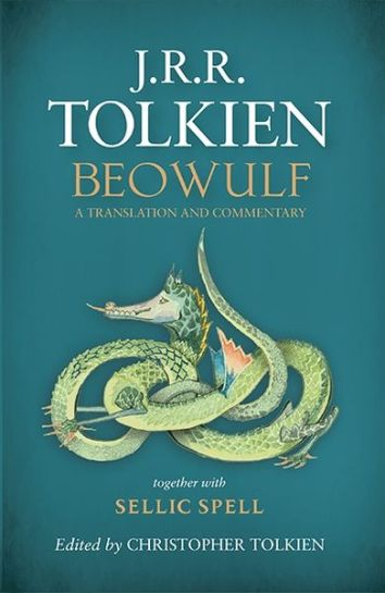 390px-Beowulf_-_A_Translation_and_Commentary (1)