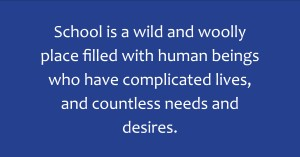assessment blog quote 1