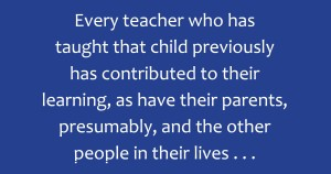 assessment blog quote 2